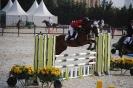 2012 Barcelona AJA-Turnier